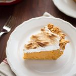 bourbon sweet potato pie recipe