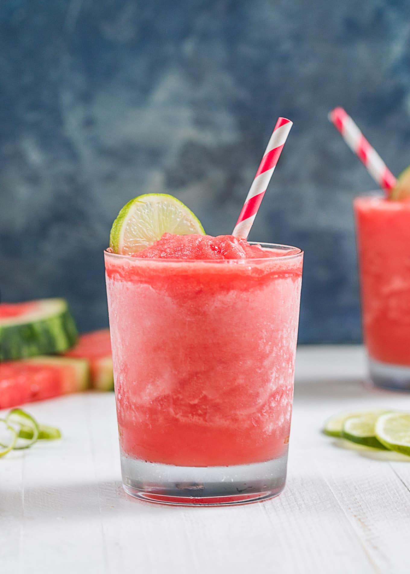 frozen watermelon daiquiri recipe