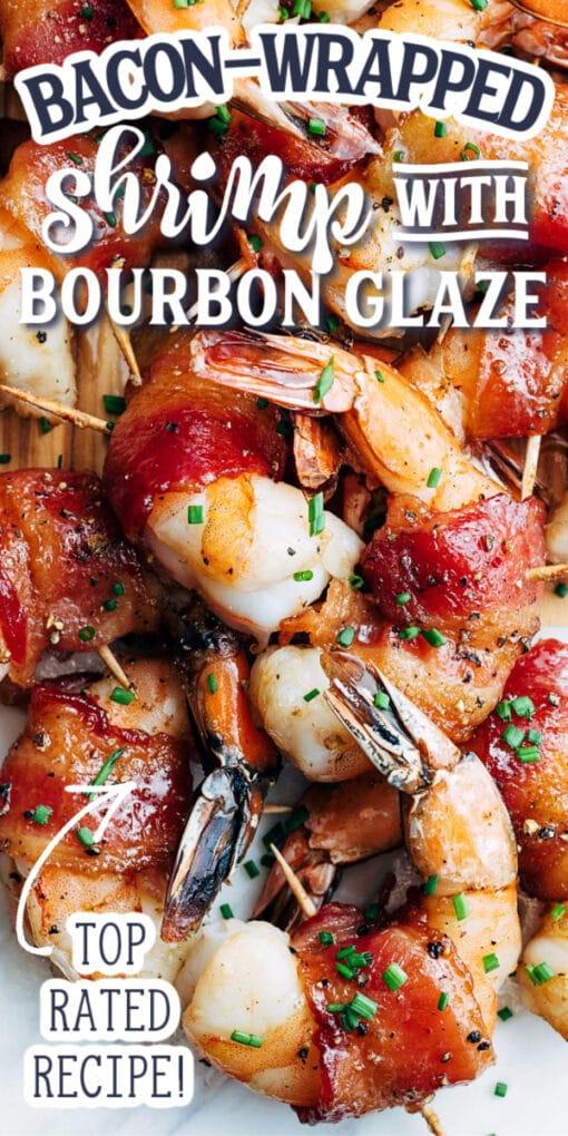 bacon wrapped shrimp pin 2