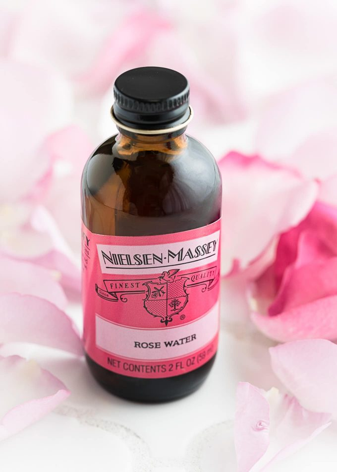 nielsen-massey rosewater (sponsored)