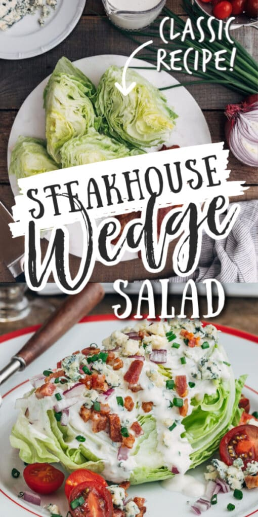 wedge salad pin 2