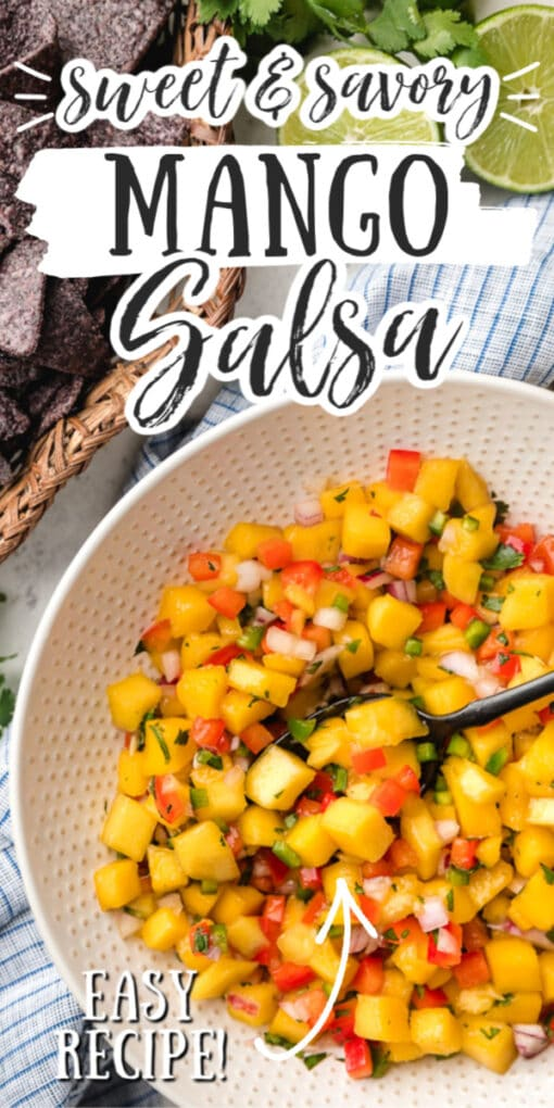 mango salsa pin 2