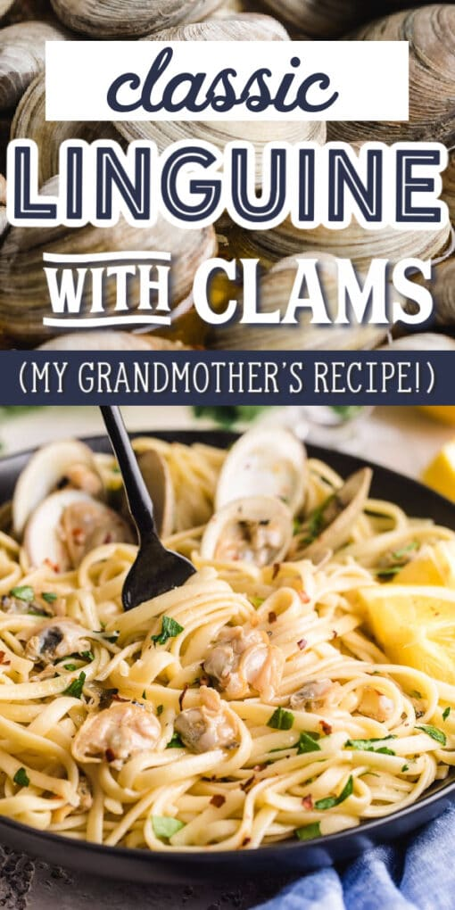 linguine with clams pin 2