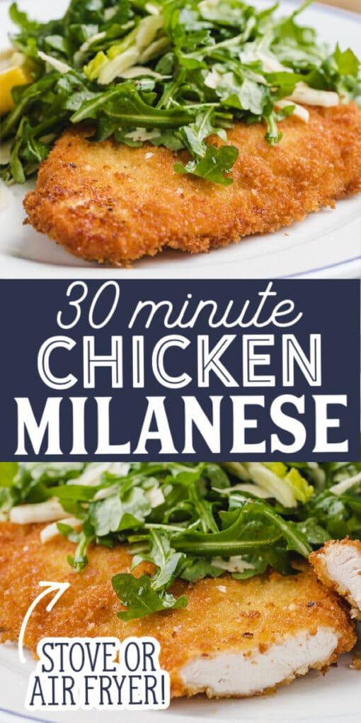 chicken milanese pin 2