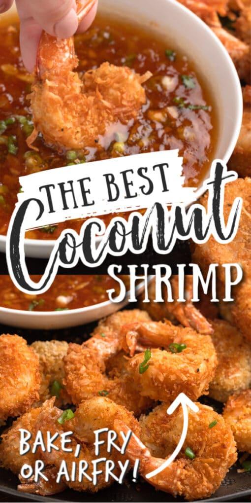 coconut shrimp pin 2